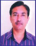 narendra