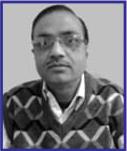 pramparakash
